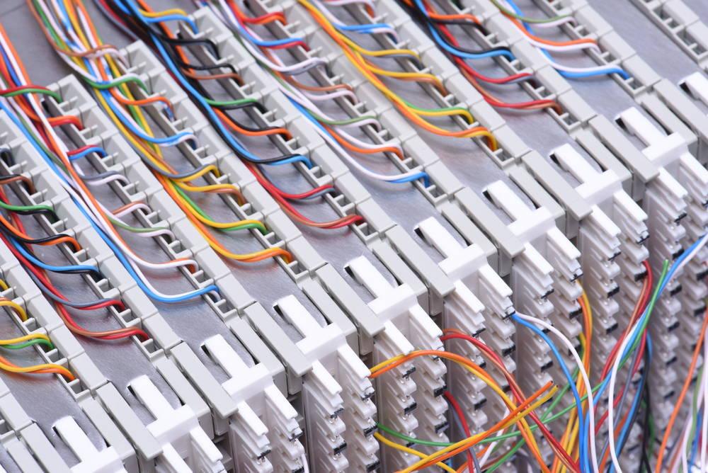 Encuentra en Telecocable todo lo relacionado con cableado estructurado
