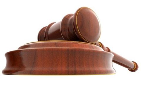 Soluciones para un abogado en tiempos de crisis