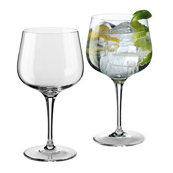 El filón de las empresas de gin tonic