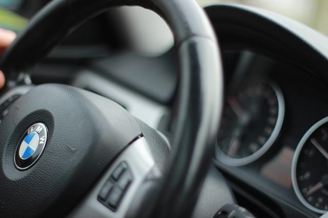Una ayuda profesional para los conductores