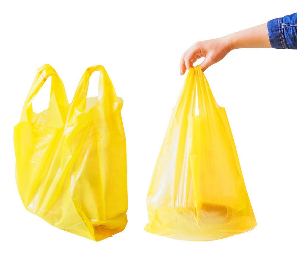 Bolsas de plástico para tu empresa compatibles con los alimentos y comprometidas con el medio ambiente