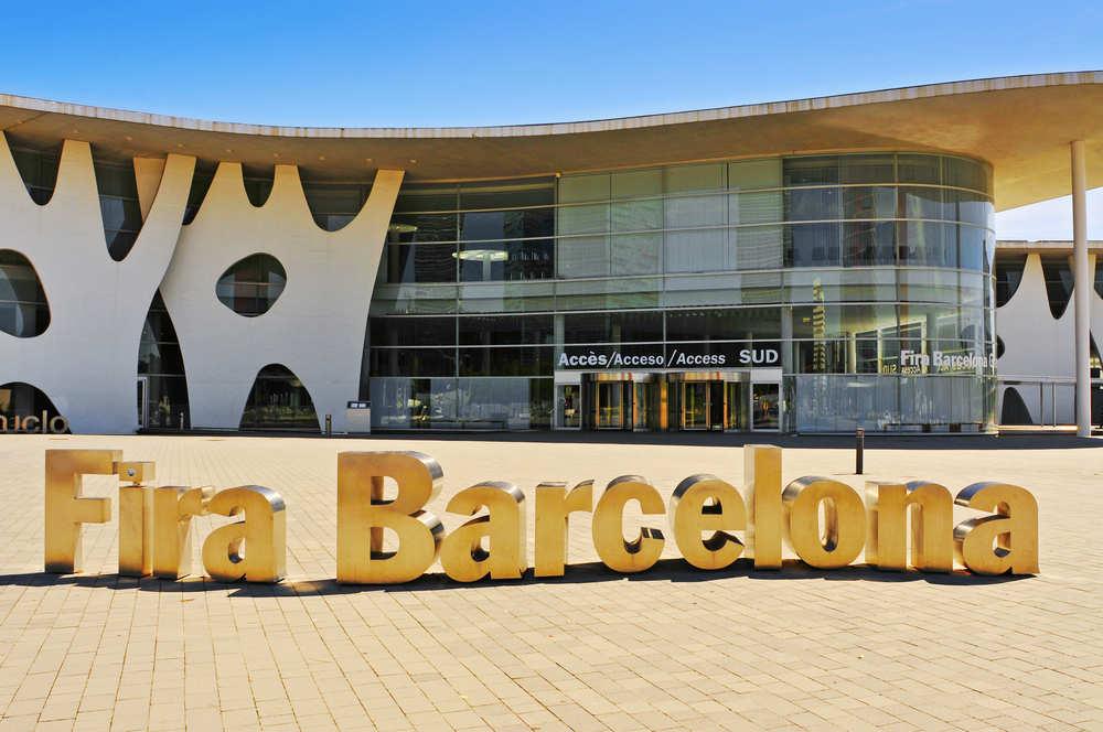 Una nueva edición de B-Travel en el Fira Barcelona