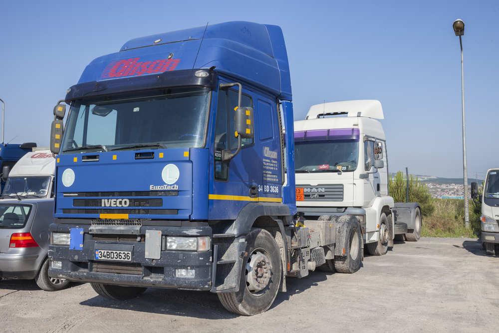 Transportes Cars, una empresa que llegará lejos