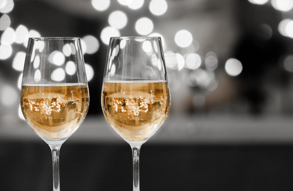 Exclusividad en el mundo del vino