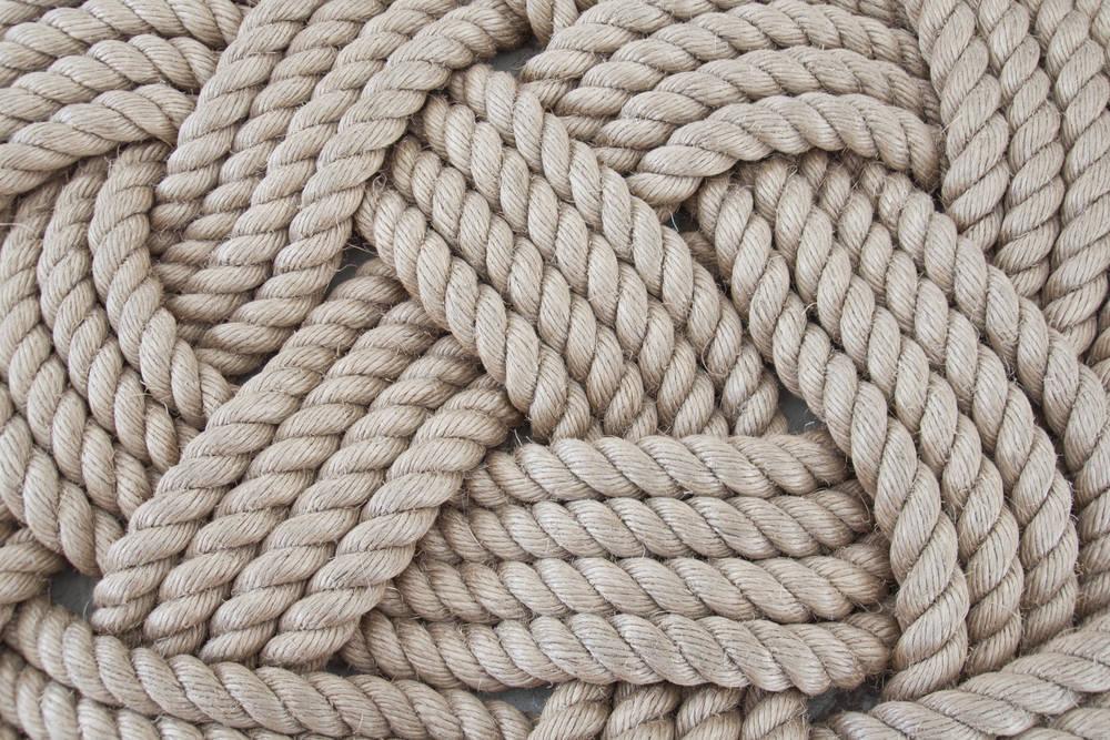 Para emprender es necesario unas buenas cuerdas