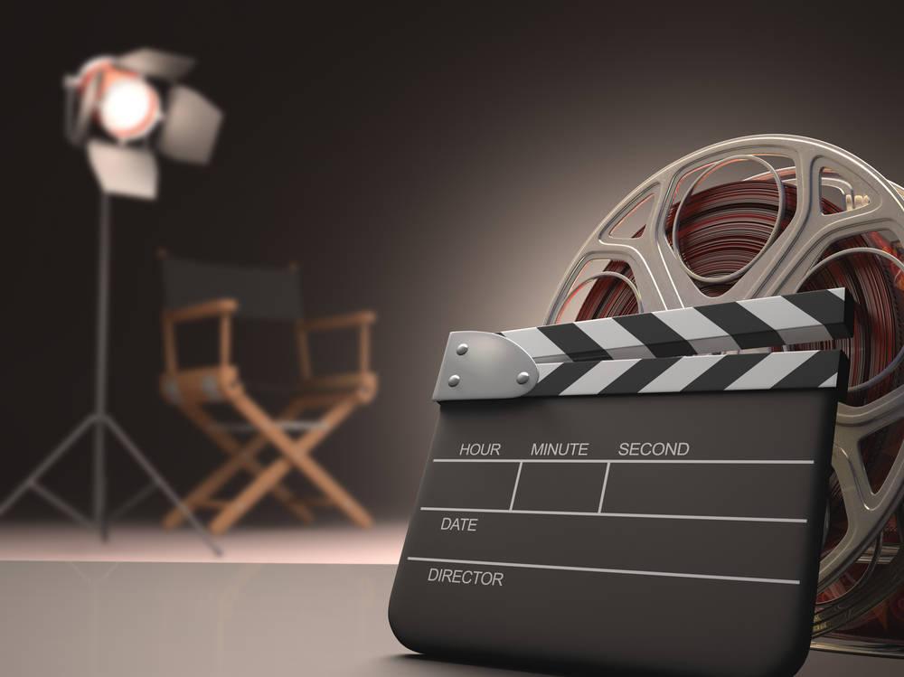 La precaria situación del cine independiente español