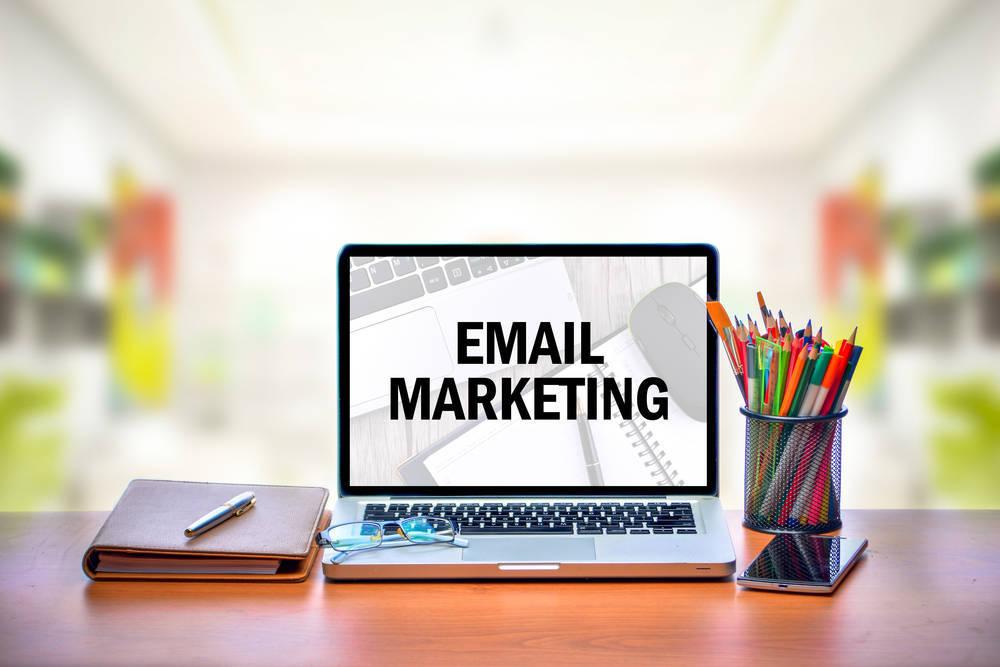 Cómo mejorar nuestras Campañas de E-mail Marketing