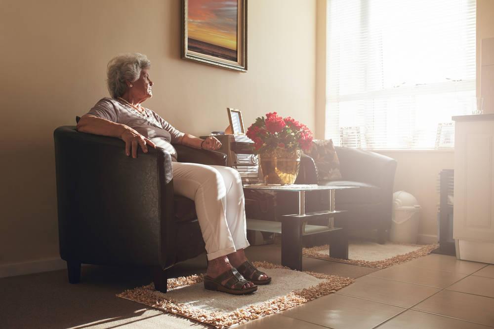La tercera edad cada vez demanda más servicios
