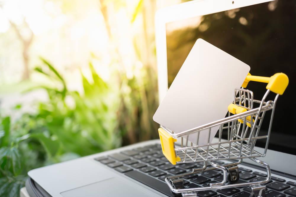 Tu supermercado ideal, ahora en Internet
