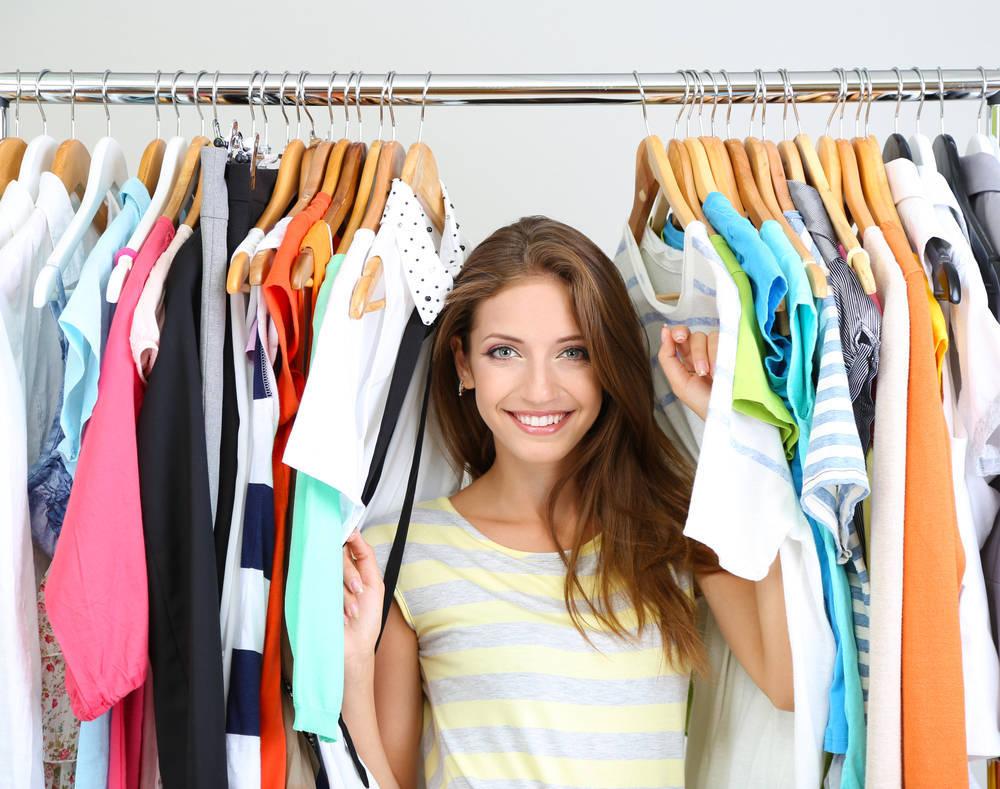 Mayoristas de ropa y proveedores de moda