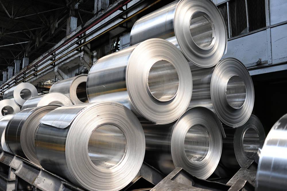 El aluminio, un material con proyección de futuro