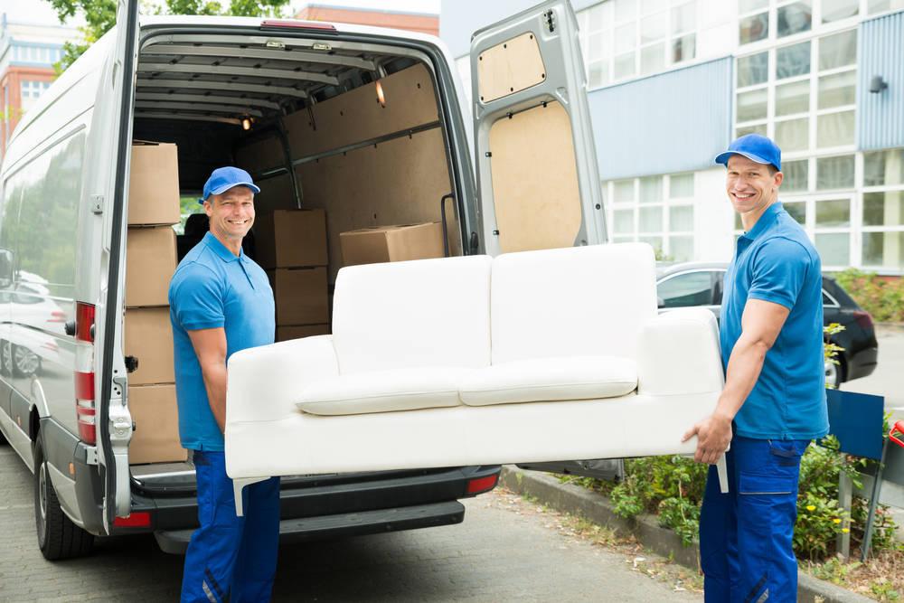 La logística, un aspecto clave para el desarrollo del sector del mueble