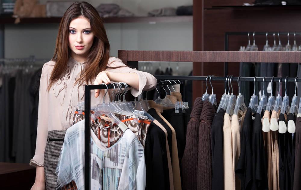 Qué hay que tener en cuenta a la hora de buscar un local de negocios
