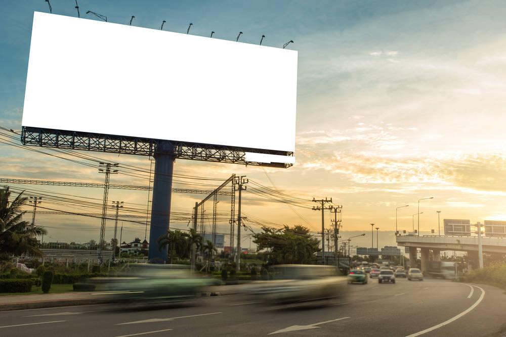 ¿Ha muerto el marketing tradicional?