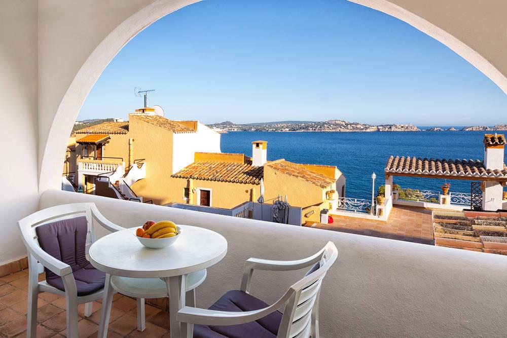 ¿Quieres poner tu piso en alquiler pon vacaciones?