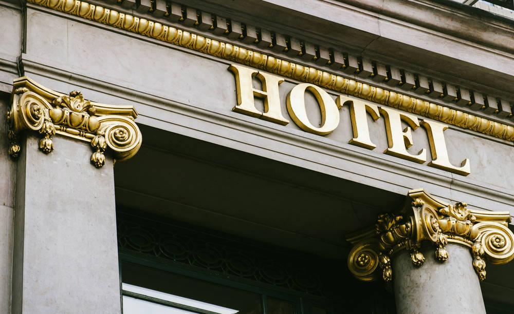 La página web hotelera: más beneficios y menos gastos