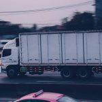 Encuentra una buena empresa de transportes