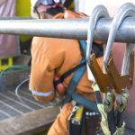 Internet, clave en el aumento de la apuesta empresarial por la prevención de riesgos laborales