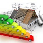 Piensa en verde para reformas un espacio