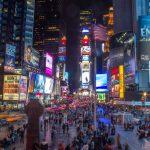 La publicidad, uno de los servicios más demandados en un mundo complejo