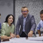 La importancia de la experiencia de los profesionales