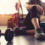 Si no tienes tiempo de ir al gym, llévate el gym a casa