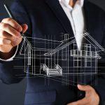 El precio de la vivienda nueva frena en el 2020