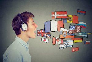 Ser bilingüe, una ventaja a nivel personal y profesional