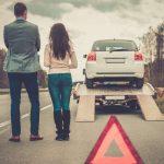 Consejos a tener en cuenta al elegir el seguro del vehículo