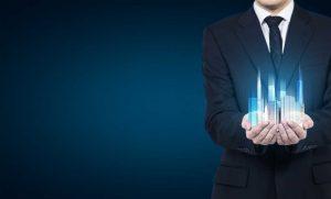 ¿Qué es el BPM y el BPO y cómo usarlos para el beneficio de tu empresa?