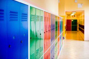 La venta de taquillas creció el verano pasado a fin de garantizar la seguridad en los colegios e institutos