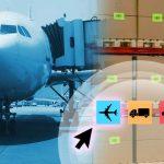Las ventajas del transporte aéreo de mercancías