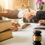 6 consejos para elegir al mejor abogado para tu caso