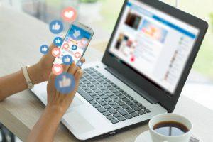 ¿Cómo realizar una gestión profesional en las redes sociales?